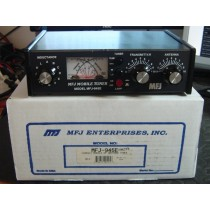 MFJ-945 ACCORDATORE HF 300W