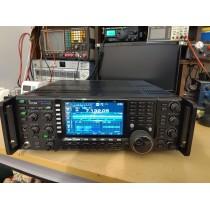 ICOM IC-7700 - RTX HF+50 MHZ 200 W - CON MANIGLIE - PERFETTO