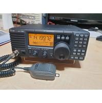 ICOM IC-718 - RTX HF 0-30 MHZ - PARI AL NUOVO