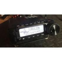 YAESU   FT-891 rtx veicolare hf//50 MHz 100watts