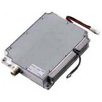 ICOM UX-910 - SCHEDA 1200 MHZ PER IC-910 - COME NUOVA