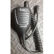 ICOM HM-175 GPS - MICROFONO ESTERNO GPS PER IC-E92