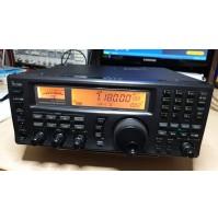 ICOM IC-R8500 - Ricevitore da base All Mode 100kHz~2GHz