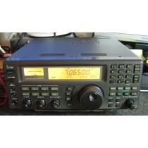 ICOM IC-R8500 - Ricevitore da base All Mode 100kHz~2GHz - PARI AL NUOVO