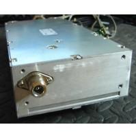 ICOM UX-97 - UNITA' 1296 MHZ PER IC-970