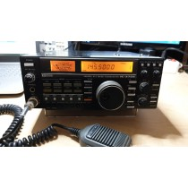 ICOM IC-275E -  RTX VHF ALL MODE 25W - 220W