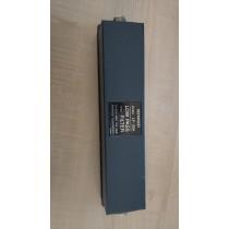 KENWOOD LF-30 - FILTRO PASSA BASSA (ANTI TVI)