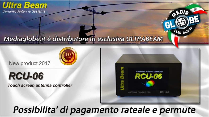 data/ULTRABEAM/RCU-06.jpg