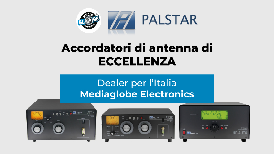 data/banner2/palstar.jpg