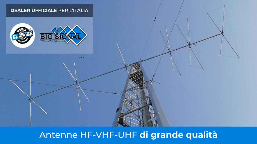 data/banner2/slider-antenne-HF-VHF-UHF-2.jpg