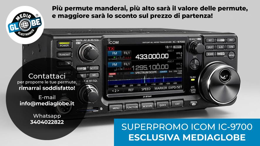 data/banner2/slider-superpromo-ic9700.jpg