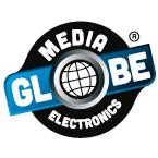 MediaGlobe.it - Telecomunicazioni a 360°