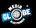 logo MEDIAGLOBE