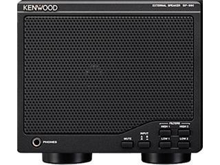 KENWOOD SP-990 - ALTOPARLANTE DI LINEA CON FILTRI PER TS-990